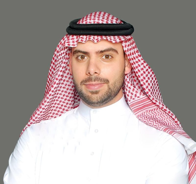 Ali Almussa