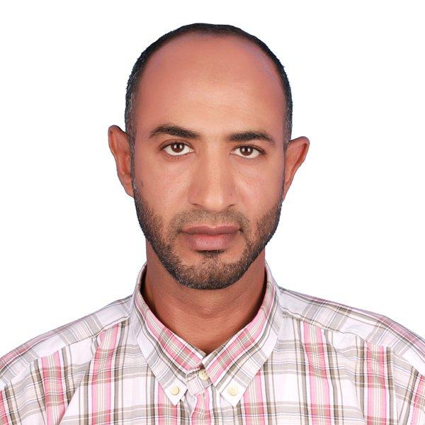 Amro Hassanein