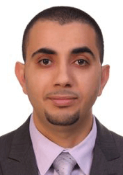 Khalil Ahmad Yousef