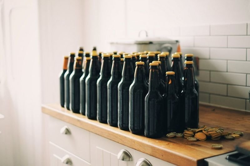 Why Home Brewing Products Are Beneficial?