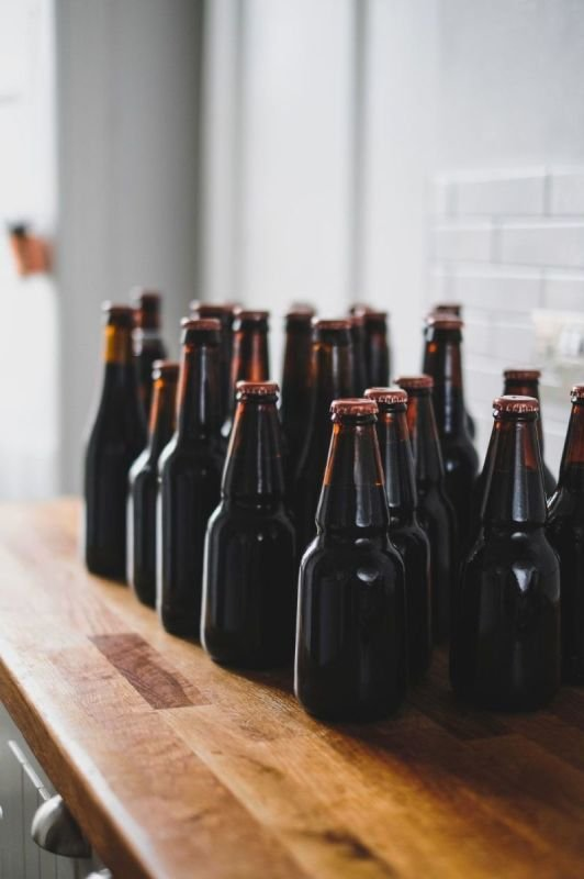 What You Enjoy in Home Beer Brewing?