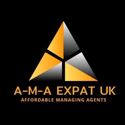 A-M-A Expat UK