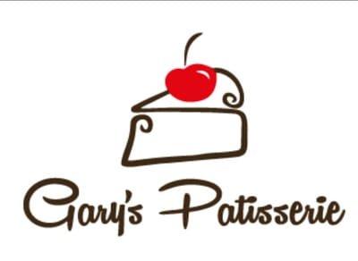 Gary's Patisserie