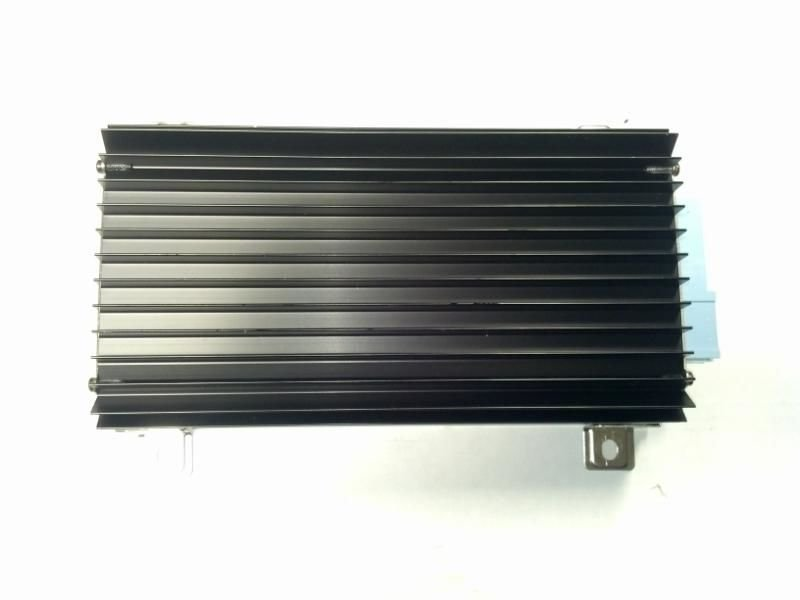 03-07 Cadillac CTS Sedan Bose Factory Audio Radio Amplifier Amp