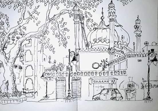 Guduwara, Amritsar