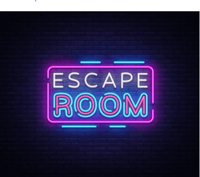 escaperoomblog