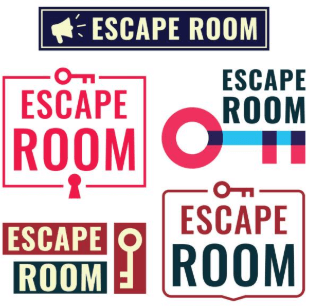 bestescaperooms