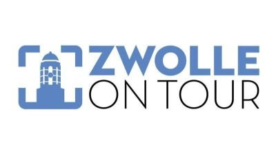 Zwolle On Tour