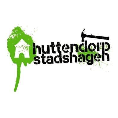 Huttendorp Stadshagen