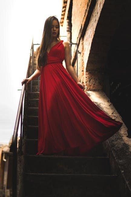 dressbuyingguide
