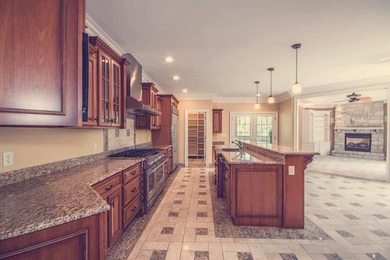 Tips on Selecting the Best Countertops