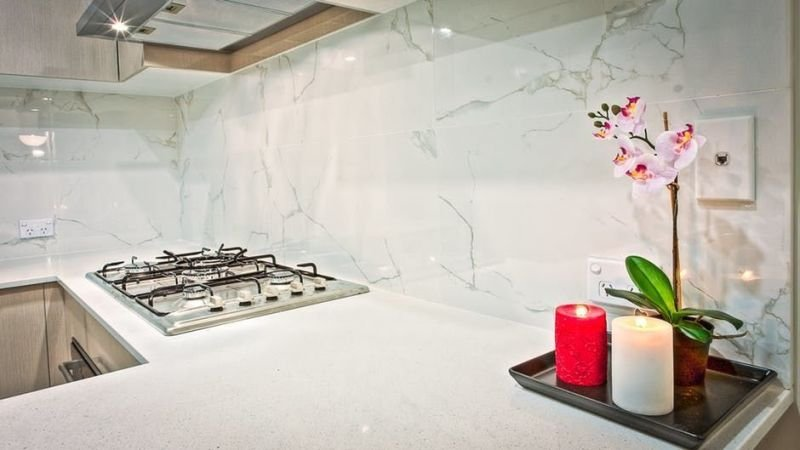 Tips on How to Get the Right Countertop Installer