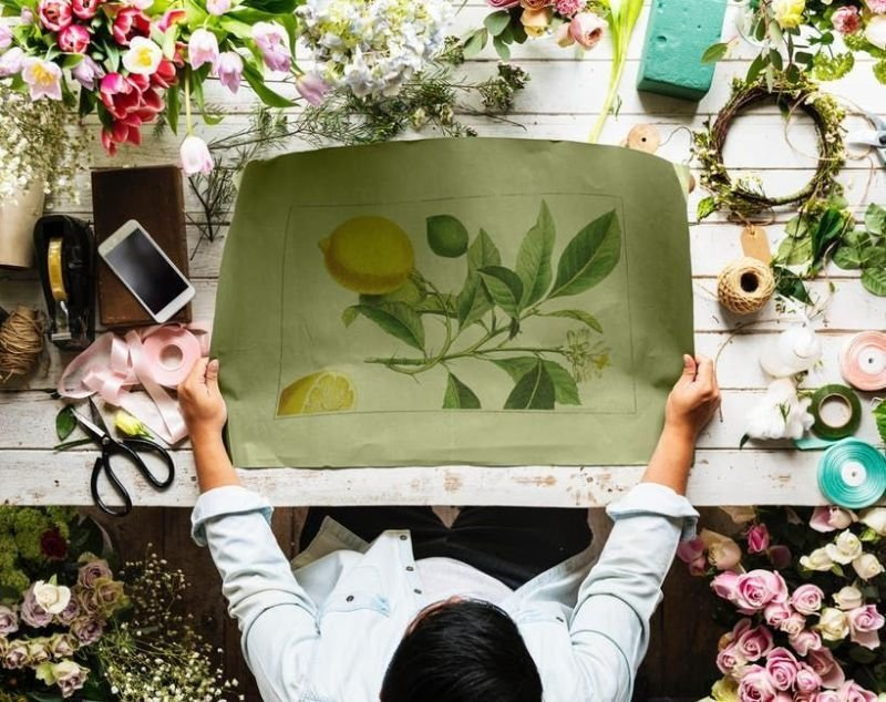 What You Must Not Ignore When Figuring Out The Right Flower Shop Near You?