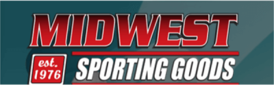 Midwest Sporting Goods