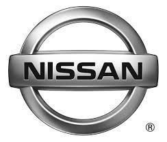 Nissan Automotive Company