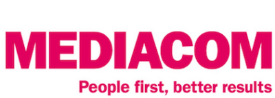 Mediacom - Part of the Group M Media Companies.