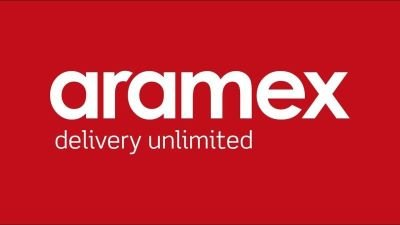 Aramex is an international express, mail delivery and logistics services company based in Dubai, United Arab Emirates