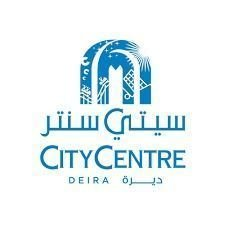 City Center Diera - Where all come to play and win