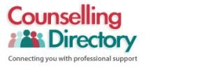 Verified member of Counselling Directory