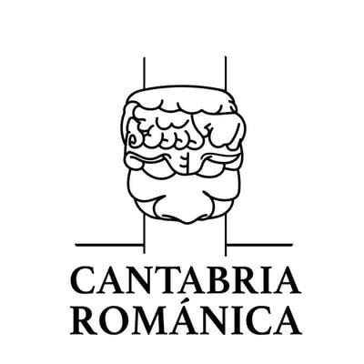 Cantabria Románica