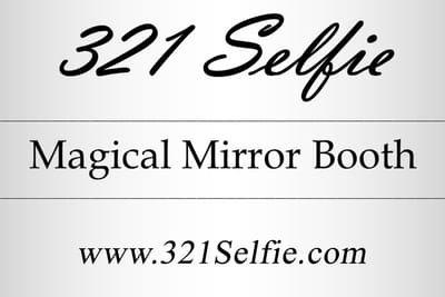 321 Selfie