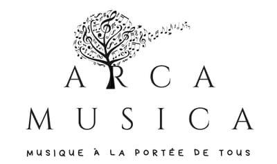 Arca Musica