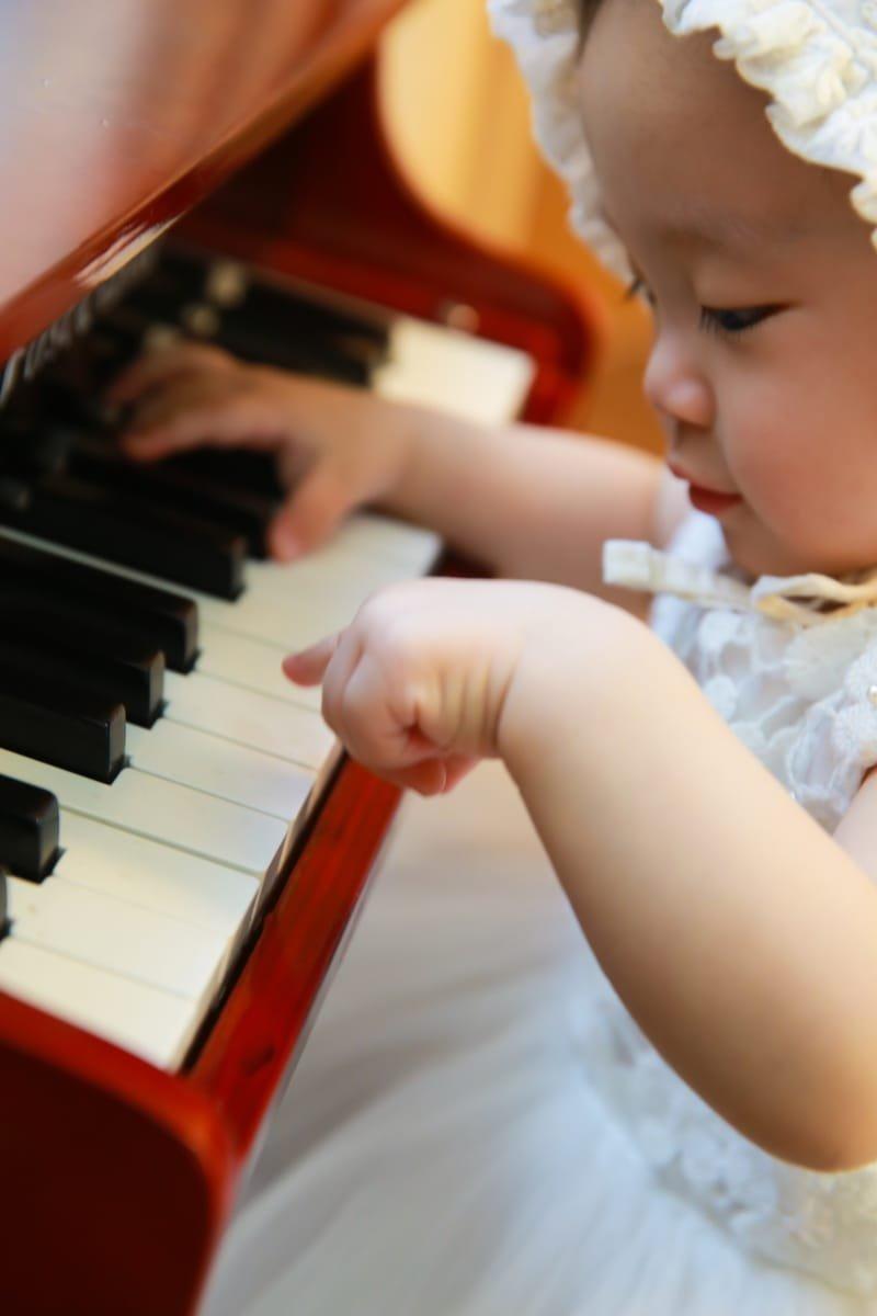 Pianissimi