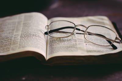 Quelles sont les croyances des Jeshuaists