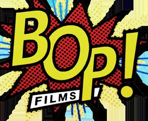 BOP Films