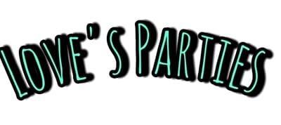 Love's Parties