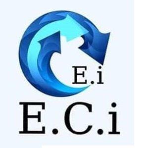 ECI للتجارة التقليدية