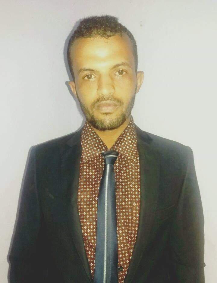 محمد محمود ولد سيدي