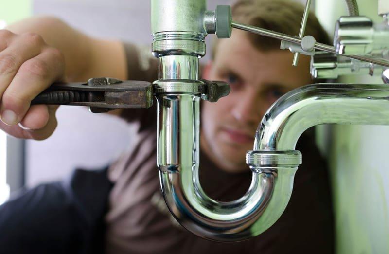 Tips for Hiring the Best Plumber