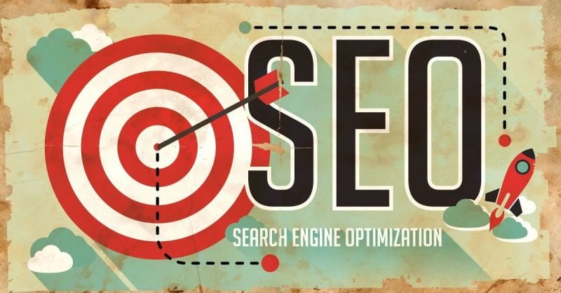 The Importance of Getting a SEO Company That Will Deliver More Traffic and Customers to Your Site