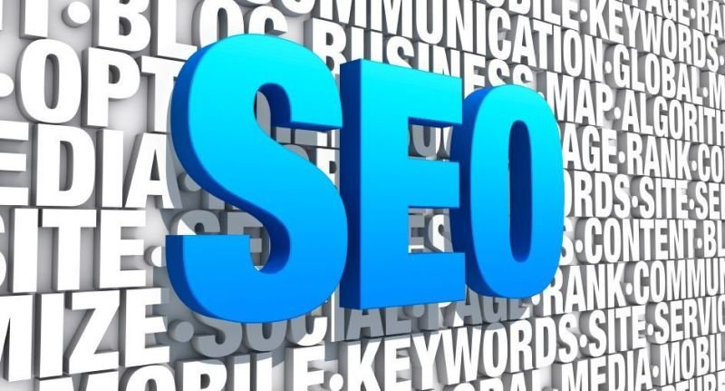 Why Hire Reputable SEO Services?