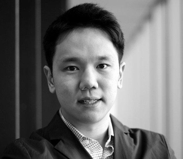 Ted Jung Woo Seo