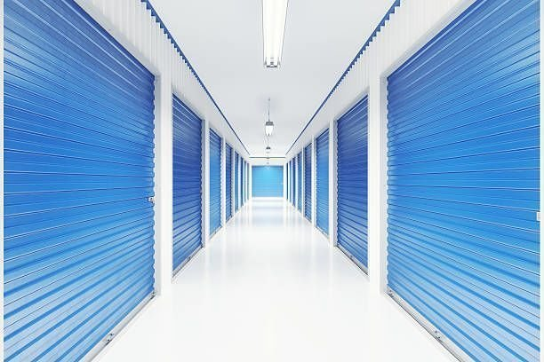 Guide to Choose the Right Storage Unit