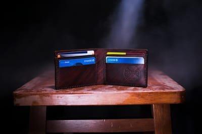 bestcreditcards