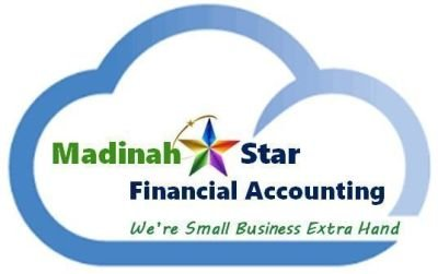 Madinah Star Financial Accounting Pty Ltd