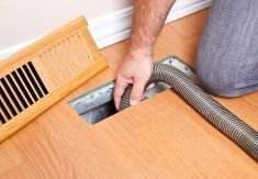 Importance of Letting the Best Carpet Cleaners Work for You