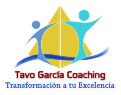 Tavo García Coaching