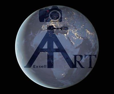 Exsell-Art