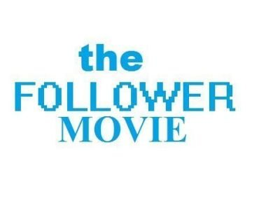 The Follower Movie