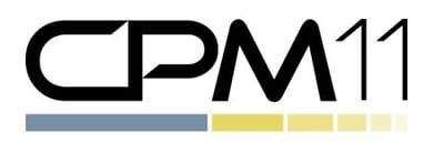 CPM11 GmbH