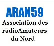 A.R.A.N  59