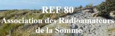 R.E.F 80