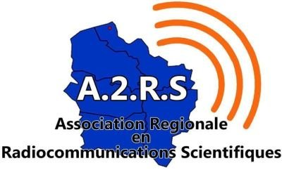 A.2.R.S 59