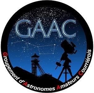 G.A.A.C