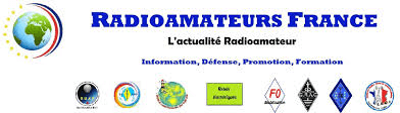 Radioamateurs.france