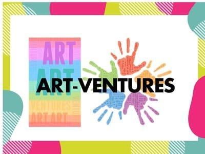 Art-Ventures2U